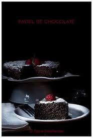 mexican chocolate cake recipe mexican chocolate cakes mexican