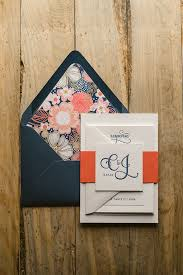 wedding invitation packages 19 best wedding invitations images on net shopping