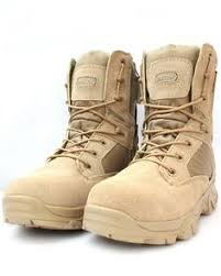 buy boots pakistan product buy boots in pakistan boots