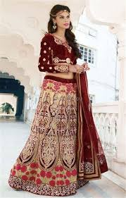 engagement lengha buy beautiful lehenga choli designs indian designer dresses for