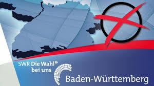 Baden Baden Postleitzahl Die Wahl In Baden Württemberg Swr Aktuell Swr De