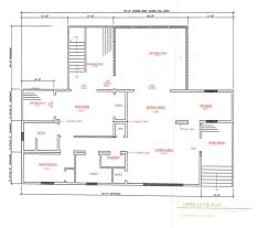 Shipping Container Floor Plans by Large Container Home Floor Plans