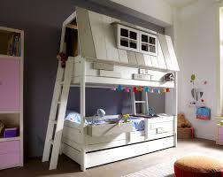 jugendzimmer mädchen modern villa jugendzimmer mädchen schön auf moderne deko ideen plus junge 6