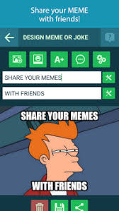 Meme Generator Apk - download ololoid meme generator apk latest version app for android