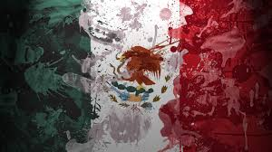 Mexicans Flags Hd Cool Mexican Desktop Wallpapers Wallpaper Wiki