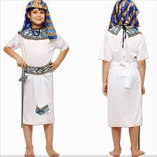 Goddess Halloween Costume Kids Gracioso Disfraz Elfo Casapico Disfracescasapico Kids Greek