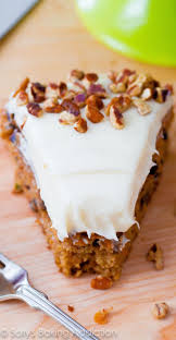 best 25 moist carrot cakes ideas on pinterest best carrot cake