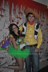 Soda Halloween Costumes 171 Hocus Pocus Images Halloween Ideas