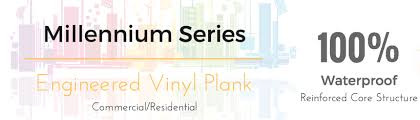 laminate and vinyl flooring in houston dallas