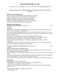 resume exles for pharmacy technician resume for pharmacy musiccityspiritsandcocktail
