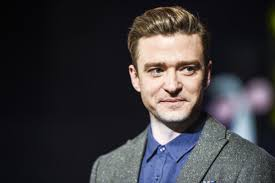 Justin Timberlake Not A Bad Thing The Best Justin Timberlake Songs Complex