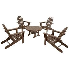 gray patio conversation sets outdoor lounge furniture the