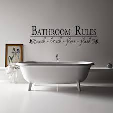ideas wall decor for small bathroom best perfect wall decor for small bathroom