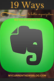 360 best evernote images on pinterest