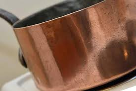 Induction Cooktops Pros And Cons Copper Cookware Pros And Cons Pan Induction Cooking Pot As Seen On