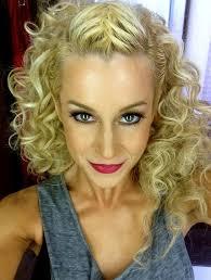 kellie pickler hairstyles kellie pickler s hair extensions dwts star s crazy new look