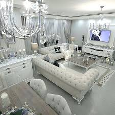 silver living room furniture silver living room nice design silver living room fancy ideas about