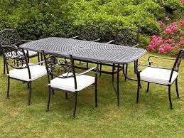 Metal Patio Chair Patio 46 Metal Patio Chairs Metal Outdoor Patio Furniture