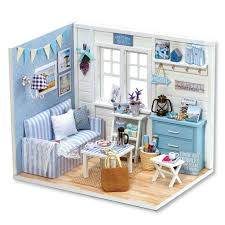 best 25 cheap doll houses ideas on pinterest diy dolls for