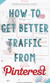 313 best working from home images on pinterest craft business