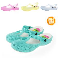 Beach Transparent by Shoes Womens Sandals Picture More Detailed Picture About