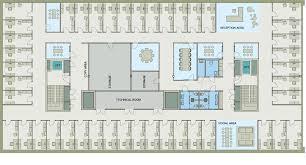 floorplans com oslo cancer cluster innovation park floor plans