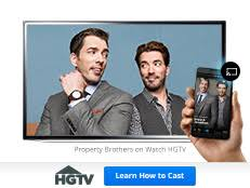 Property Brothers Cast Watch Hgtv Anywhere Hgtv
