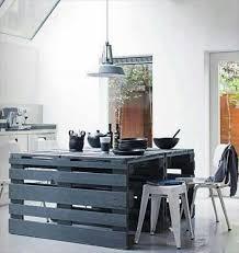 creative kitchen island 25 best creative kitchen islands images on kitchen