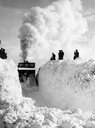 worst blizzard in history february 1947 headlines 50 plus world
