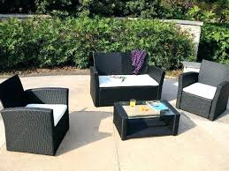 best deals on outdoor patio furniture outdoor patio furniture covers