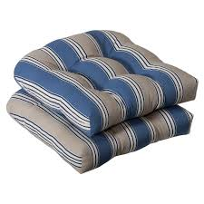 22 Inch Outdoor Chair Cushions Patio Furniture Cushions You U0027ll Love Wayfair