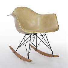 charles and ray eames 206 vintage design items