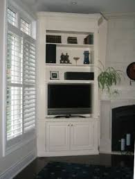 best 25 corner tv shelves ideas on pinterest white floating