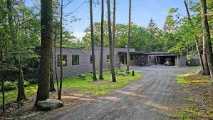 woodstock ny real estate woodstock new york real estate