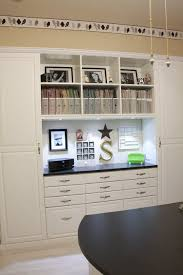 Jennifer Mcguire Craft Room - 1967 best craft room storage ideas images on pinterest craft