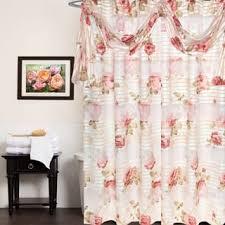 Overstock Shower Curtains Beige Shower Curtains Shop The Best Deals For Nov 2017