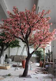 wedding wishes japanese tree zoeken moodboard reference board 1 4