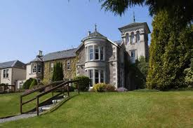 country house loch ness country house official site best rate direct