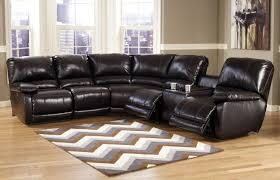 Leather Sectional Sofa Clearance Modern Furniture Leather Layout Leather Sofa L