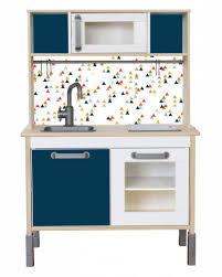 cuisine bois jouet cuisine en bois jouet ikea excellent ande collection et cuisine bois