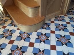 Victorian Mosaic Floor Tiles Alternative Tiles Wall And Floor Tiles Glass Mosaics Porcelain