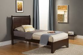 amazon com alpine furniture 2200q west haven bed queen home