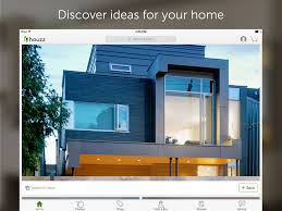 home design the app houzz interior design ideas app ranking and store data app annie