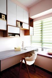 Home Design Ideas Hdb Space Saving Ideas For Bay Windows Singapore Window And Bay Windows