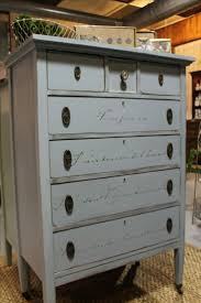 Furniture Paint 86 Best Mudpaint Images On Pinterest Painted Furniture Rust And