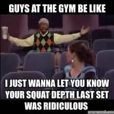 Squat Meme - do you even squat meme 28 images dammaged goods dammaged view