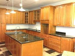 pre built kitchen islands ready built kitchen units ready made kitchen cabinets modern ready