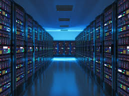 Data Center Inventory Spreadsheet by What Is Data Center Infrastructure Management Dcim