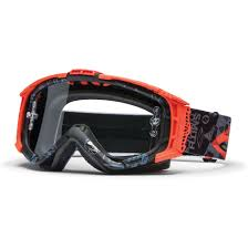 motocross goggles review smith intake sweat x goggles reviews comparisons specs