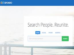 Find Peoples Address By Their Name Best Free Search Engines To Find Anyone Easily